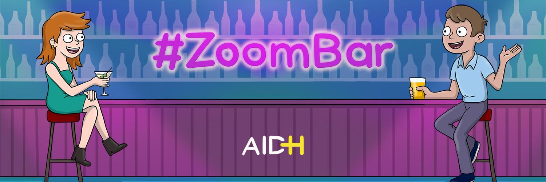 ZoomBar