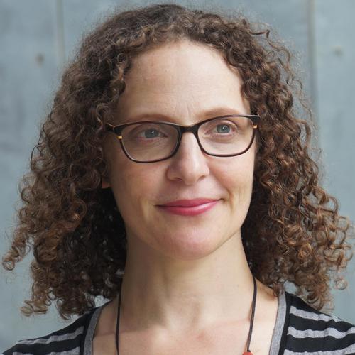 Prof Emma Kowal