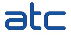 ATC 2019