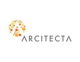 Arcitecta Pty Ltd