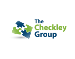 The Checkley Group