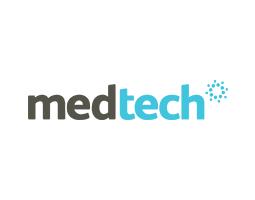 Medtech Healthcare