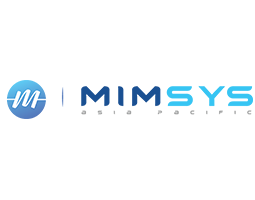 Mimsy