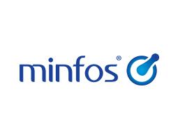 Minfos