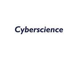 Cyberscience