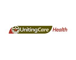 UnitingCare Health