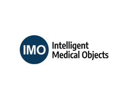 IMO-Intelligent Medical Objects