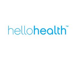 Hello Health - Myca Australia