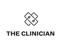 The Clinician