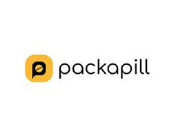 Packapill
