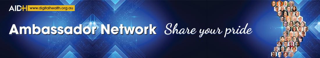 Ambassador Network