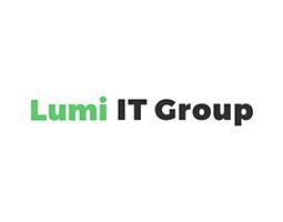 Lumi IT Group