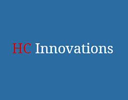 Human Centred Innovations