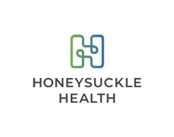 Honeysuckle Health