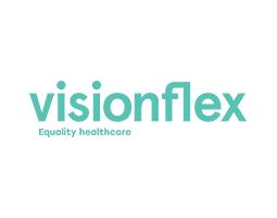 Visionflex